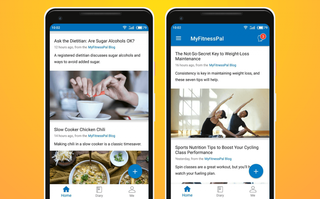Fitness App Development Guide: Choosing the Right Type and Functionality