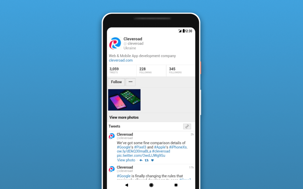 How To Make A Social Media App: Useful Hints From Our Team