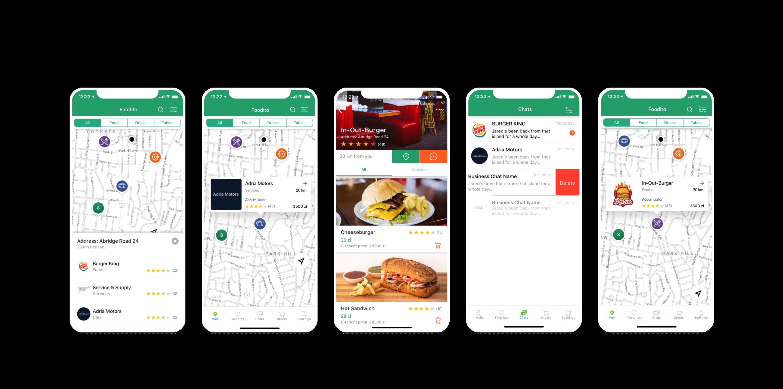 portfolio_food_design